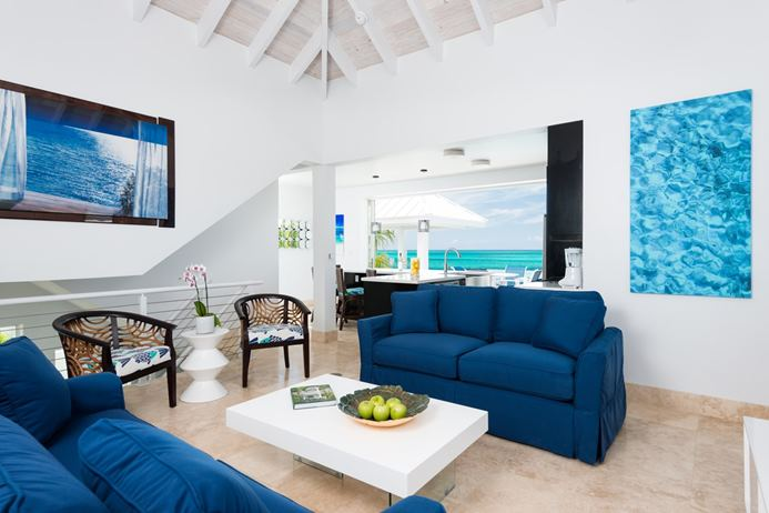 FR-TNC PLU - Villa Plum Wild-Grace Bay/Beachside-Turks & Caicos-07