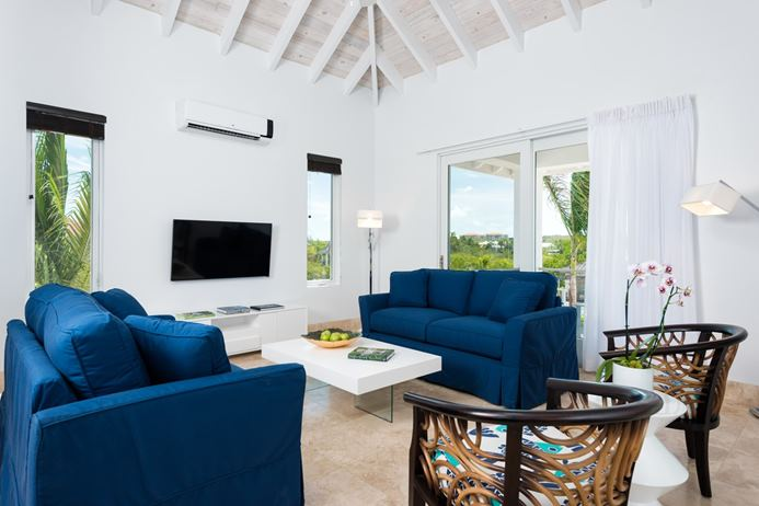 FR-TNC PLU - Villa Plum Wild-Grace Bay/Beachside-Turks & Caicos-08