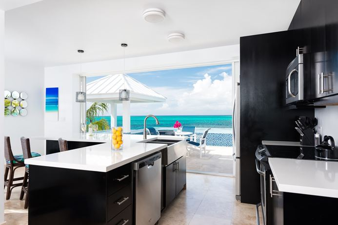FR-TNC PLU - Villa Plum Wild-Grace Bay/Beachside-Turks & Caicos-09