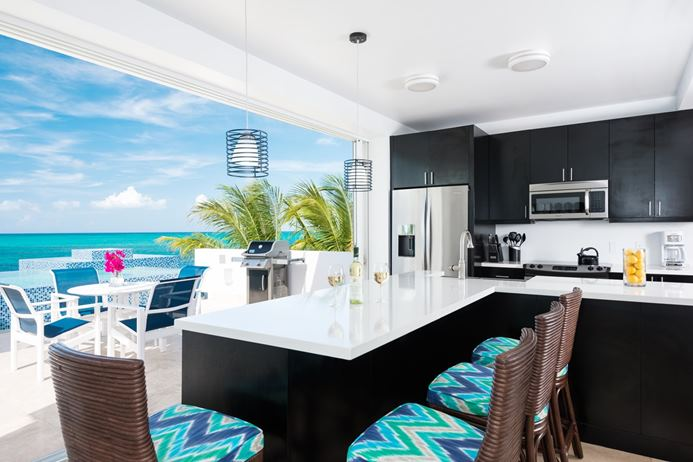 FR-TNC PLU - Villa Plum Wild-Grace Bay/Beachside-Turks & Caicos-10