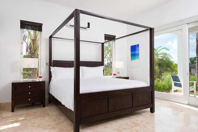 FR-TNC PLU - Villa Plum Wild-Grace Bay/Beachside-Turks & Caicos-11