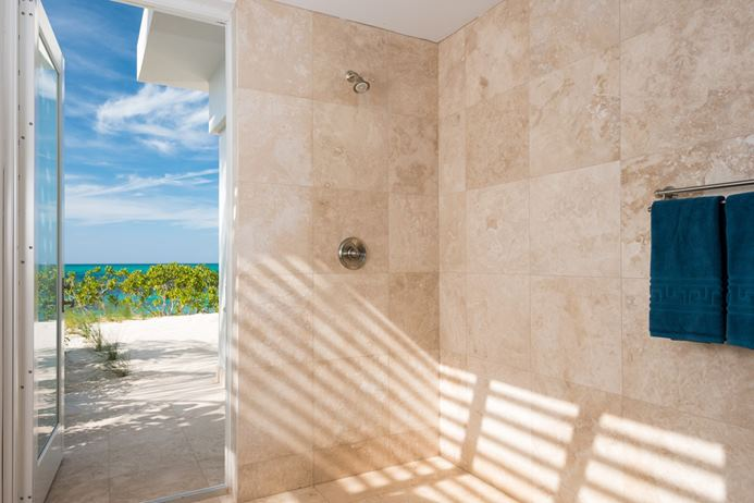 FR-TNC PLU - Villa Plum Wild-Grace Bay/Beachside-Turks & Caicos-14