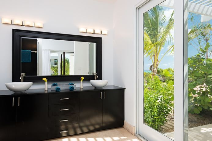 FR-TNC PLU - Villa Plum Wild-Grace Bay/Beachside-Turks & Caicos-15