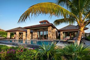 FR-VIJ BEL - Villa Bella Beach Villa at Oil Nut Bay-Oil Nut Bay-Virgin Gorda-01