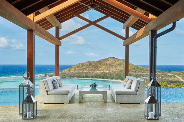FR-VIJ EDG - Villa Waters Edge at Oil Nut Bay-Oil Nut Bay-Virgin Gorda-04