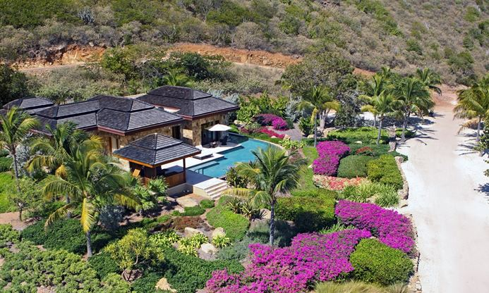 FR-VIJ JBX - Villa Jewel Box at Oil Nut Bay-Oil Nut Bay-Virgin Gorda-01