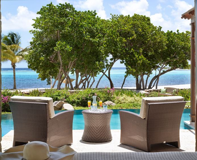 FR-VIJ JBX - Villa Jewel Box at Oil Nut Bay-Oil Nut Bay-Virgin Gorda-02