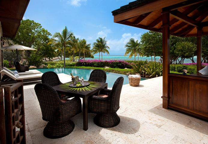 FR-VIJ JBX - Villa Jewel Box at Oil Nut Bay-Oil Nut Bay-Virgin Gorda-03