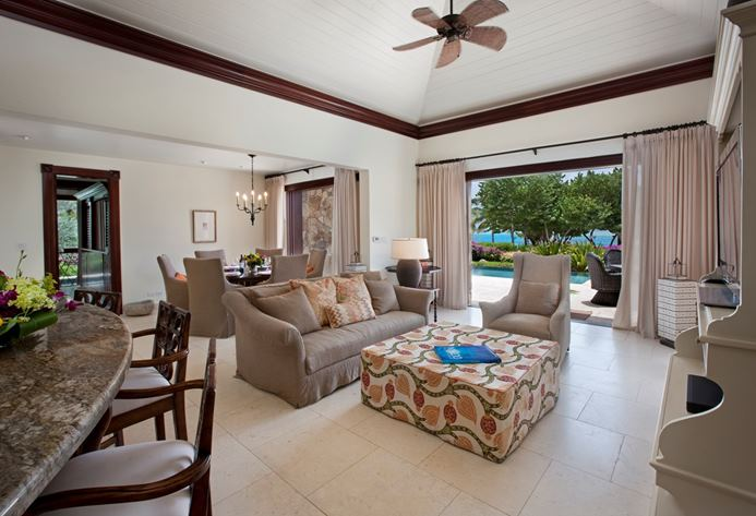 FR-VIJ JBX - Villa Jewel Box at Oil Nut Bay-Oil Nut Bay-Virgin Gorda-04