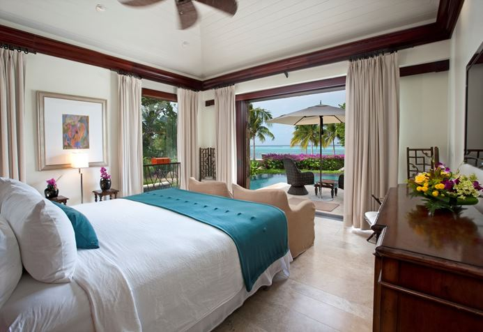 FR-VIJ JBX - Villa Jewel Box at Oil Nut Bay-Oil Nut Bay-Virgin Gorda-05
