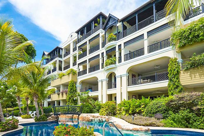 FR-WCV SCP - The Pearl at Sandy Cove-Prospect-Barbados-01