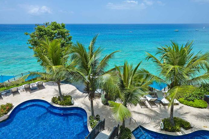 FR-WCV SCP - The Pearl at Sandy Cove-Prospect-Barbados-02