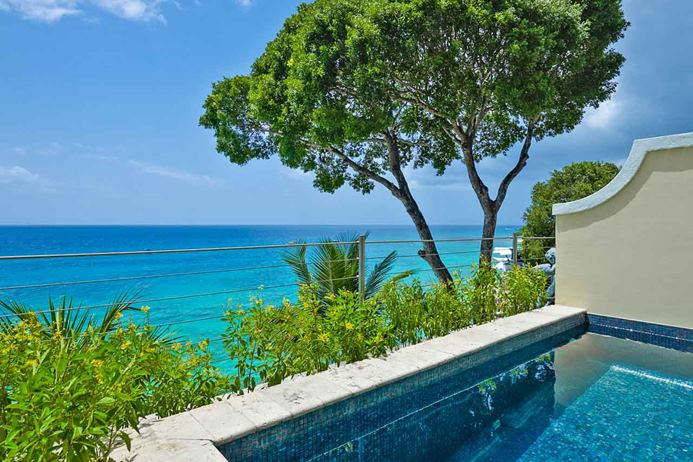 FR-WCV SCP - The Pearl at Sandy Cove-Prospect-Barbados-03