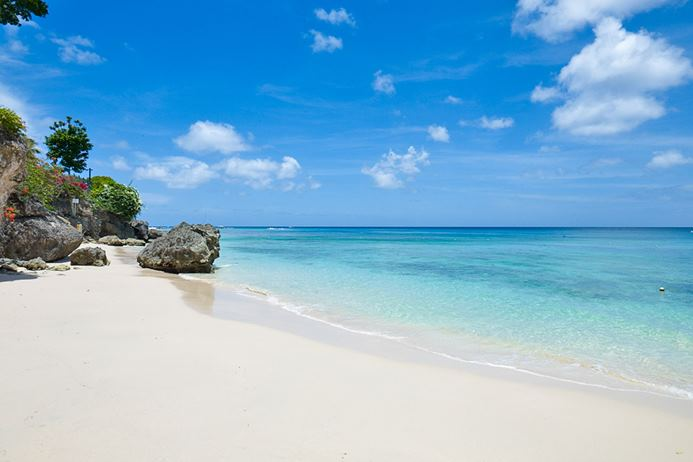 FR-WCV SCP - The Pearl at Sandy Cove-Prospect-Barbados-04