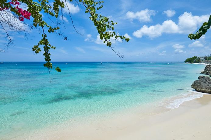 FR-WCV SCP - The Pearl at Sandy Cove-Prospect-Barbados-05