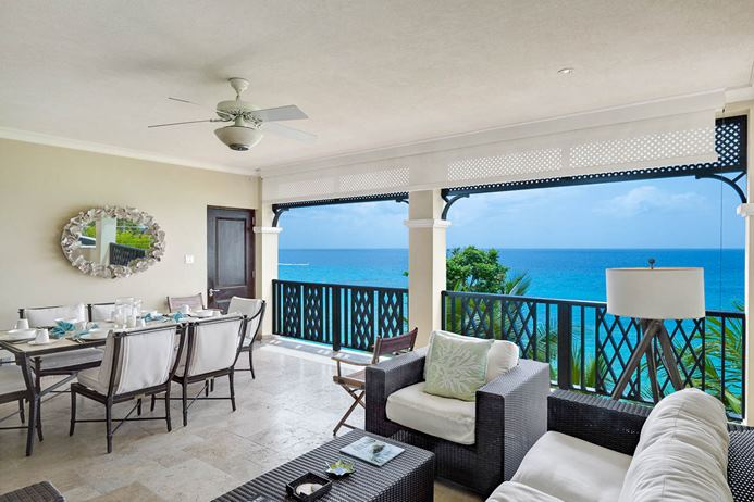 FR-WCV SCP - The Pearl at Sandy Cove-Prospect-Barbados-06