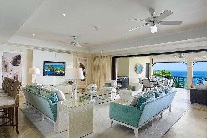 FR-WCV SCP - The Pearl at Sandy Cove-Prospect-Barbados-07