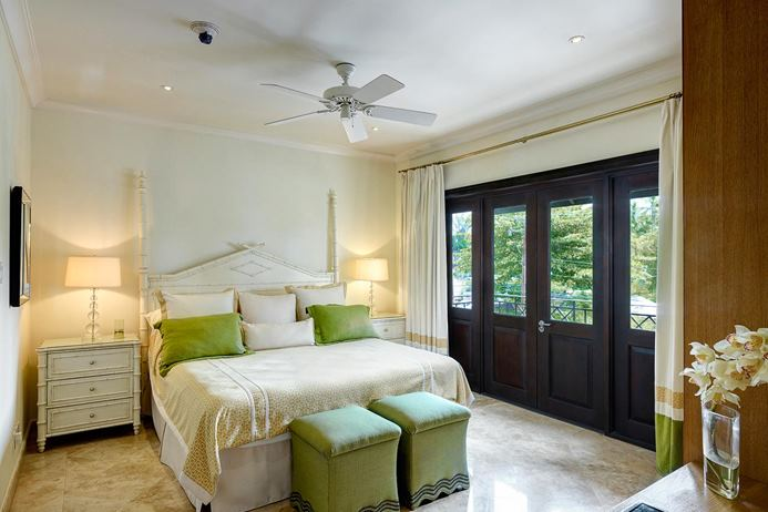 FR-WCV SCP - The Pearl at Sandy Cove-Prospect-Barbados-10