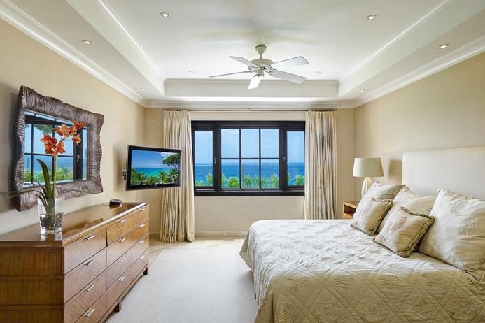FR-WCV SCP - The Pearl at Sandy Cove-Prospect-Barbados-11