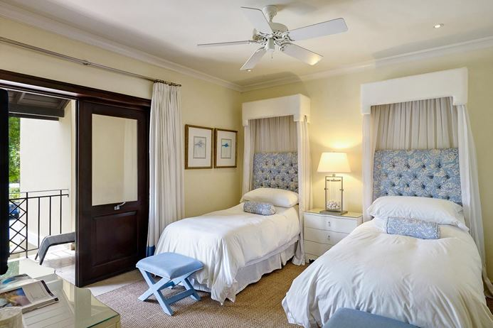 FR-WCV SCP - The Pearl at Sandy Cove-Prospect-Barbados-12