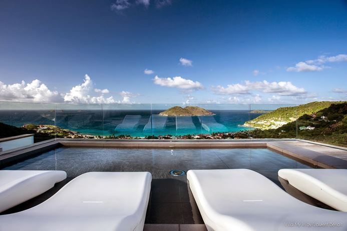 FR-WV WAY - Villa My Way-Colombier-St. Barthelemy-01