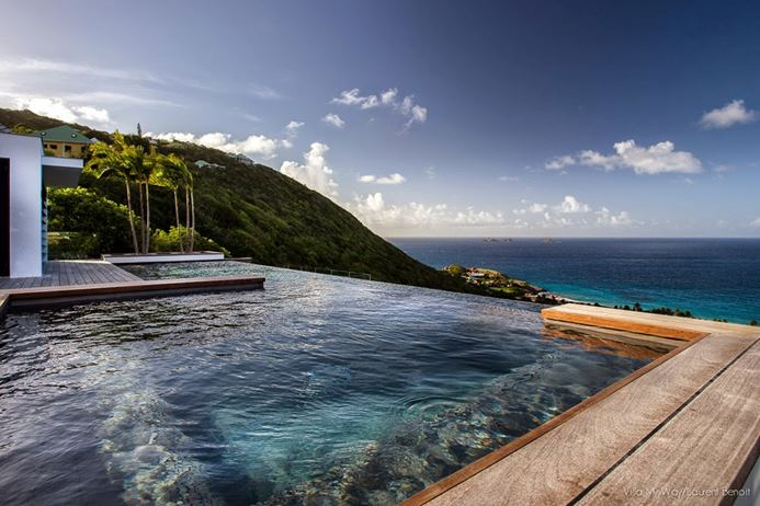 FR-WV WAY - Villa My Way-Colombier-St. Barthelemy-02