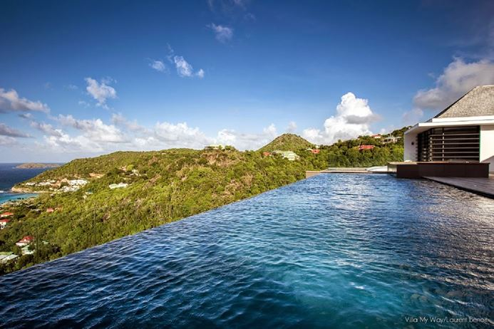 FR-WV WAY - Villa My Way-Colombier-St. Barthelemy-03