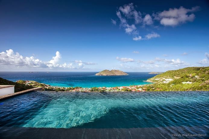 FR-WV WAY - Villa My Way-Colombier-St. Barthelemy-05