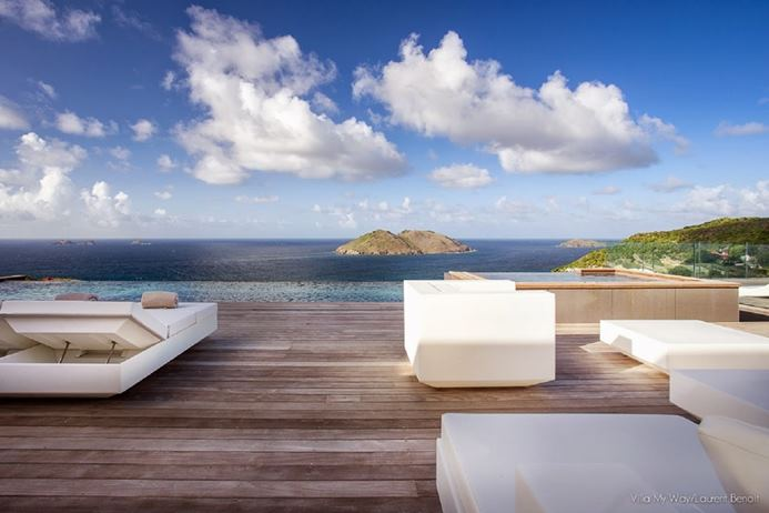 FR-WV WAY - Villa My Way-Colombier-St. Barthelemy-06