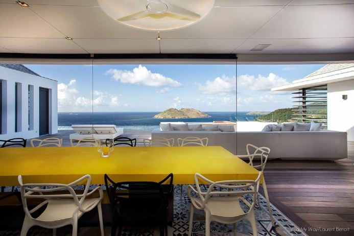 FR-WV WAY - Villa My Way-Colombier-St. Barthelemy-15