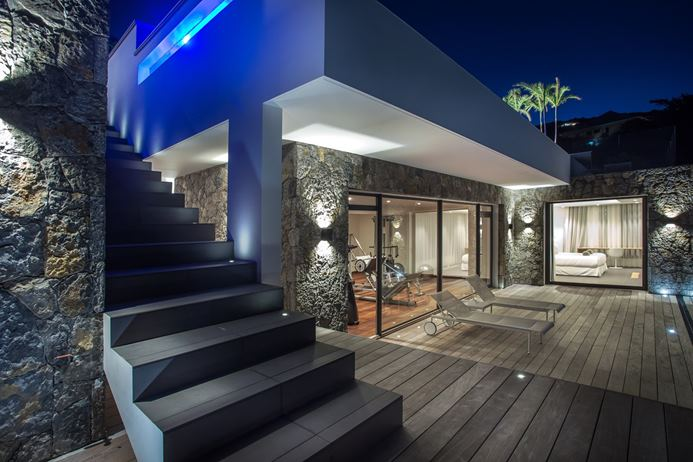 FR-WV WAY - Villa My Way-Colombier-St. Barthelemy-30