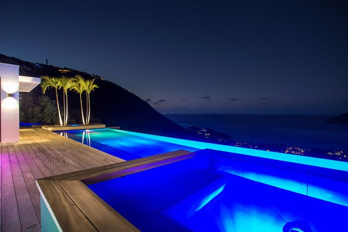 FR-WV WAY - Villa My Way-Colombier-St. Barthelemy-34