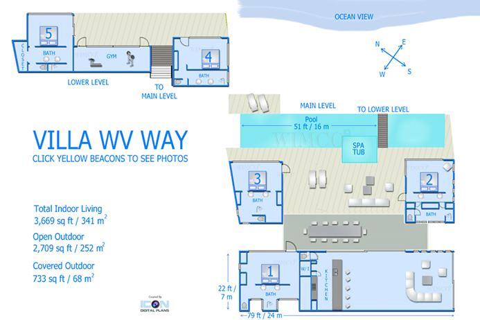 FR-WV WAY - Villa My Way-Colombier-St. Barthelemy-36