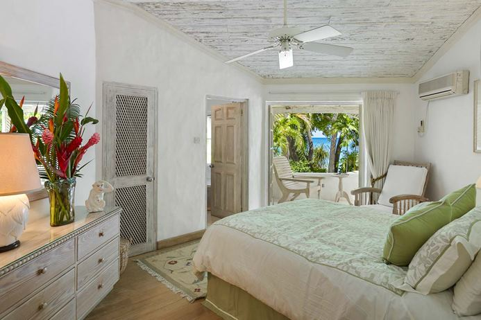 FR-BGI VER - Villa Waverly-Gibbs Beach-Barbados-09