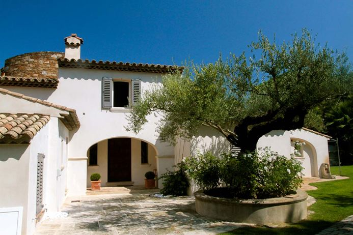 FR-ACV HAP - Villa Happy House-St. Tropez & The Var-France-01