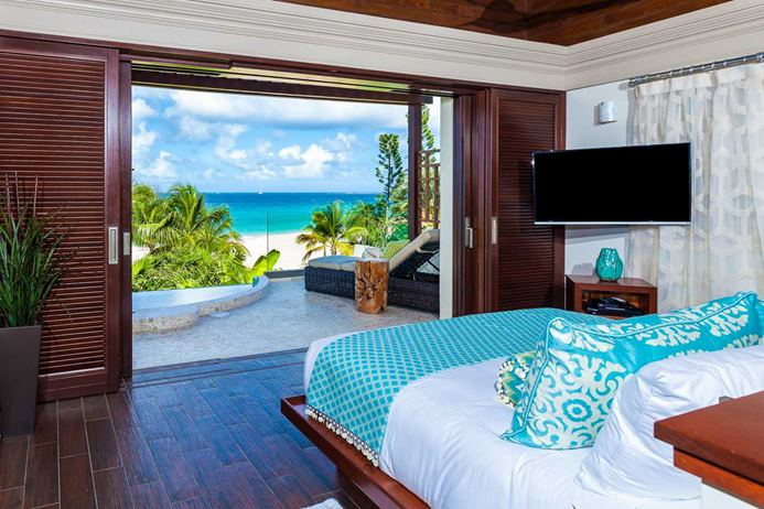 FR-AXA NEV - Villa Nevaeh-Long Bay-Anguilla-20