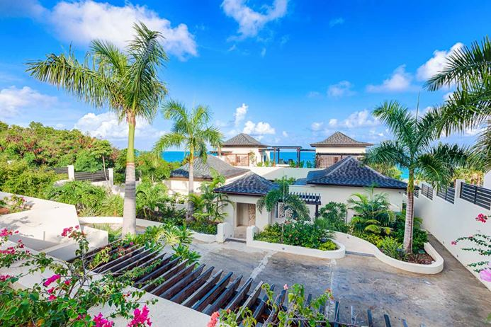 FR-AXA NEV - Villa Nevaeh-Long Bay-Anguilla-36