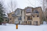 Gore Creek 4 bedroom vacation rental next to Ski lifts