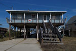 Down Yonder Dauphin Island Alabama Boardwalk Realty