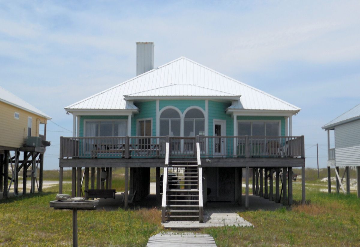 20 bay dreams place to stay on vacation 4 bedroom 2 full - 20 bedroom vacation rentals florida ...