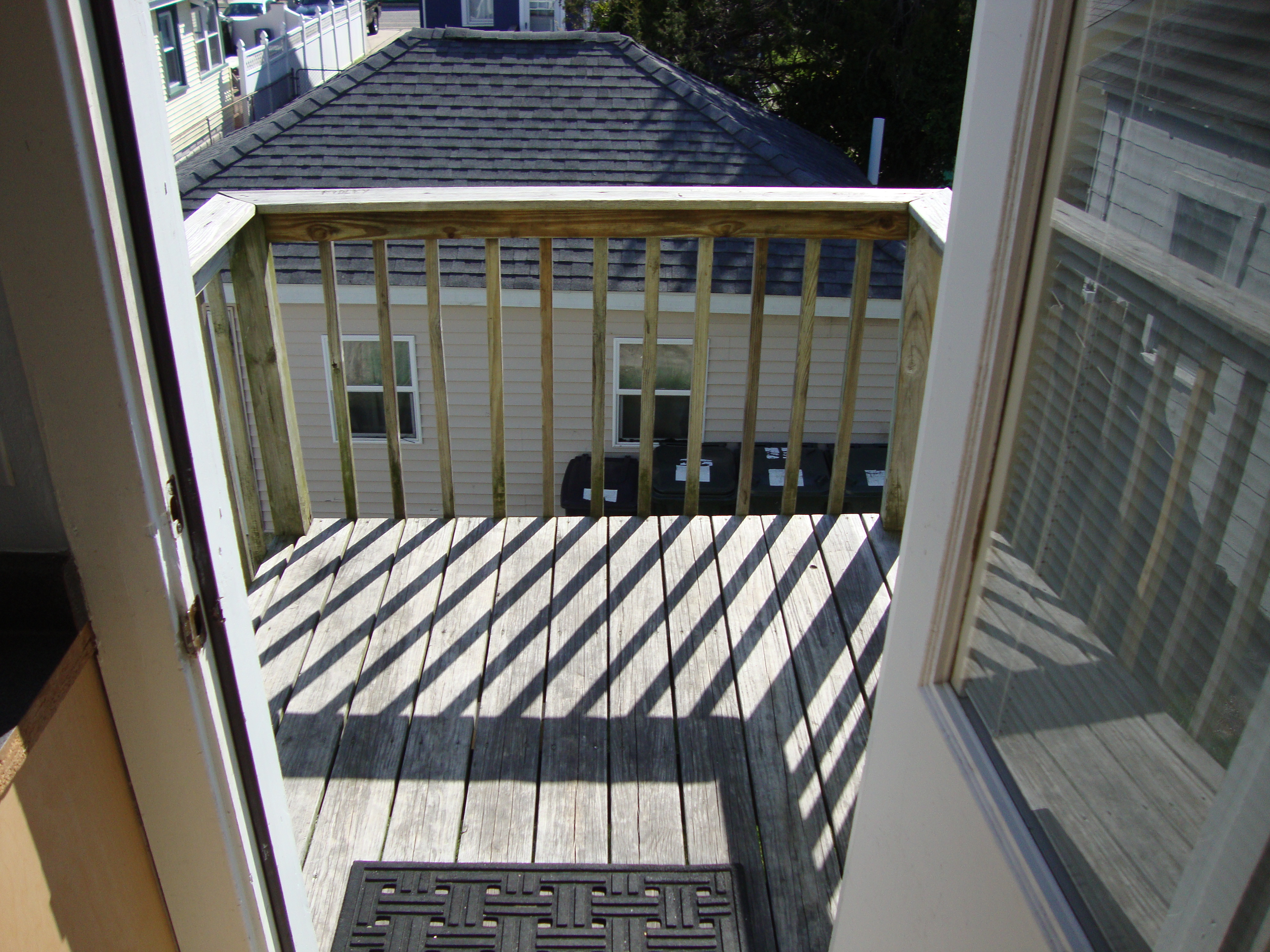 Wildwood nj senior week and 43783 find rentals for 18 floor balcony