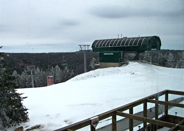 FR-Top of the World 122-Snowshoe-West Virginia-01