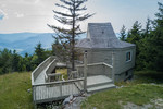 Hutch 2 Snowshoe West Virginia Mountain Valley Realty