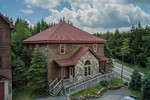 Keystone Lodge Suite A Snowshoe West Virginia Mountain Valley Realty