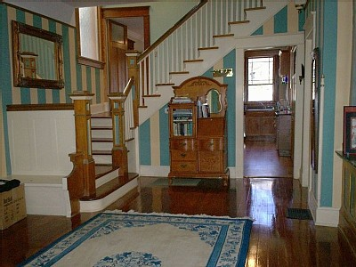 New Orleans Vacation Rental