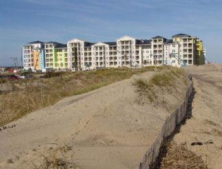 A 105 Grand Bleu 3 Bedroom Let Our Home Away From 56016 Fr