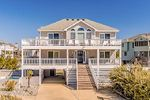 Time to UnWine - C5057 Corolla North Carolina Beach Realty & Construction - Kitty Hawk Rentals