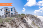 Rankin - C9009 Corolla North Carolina Beach Realty & Construction - Kitty Hawk Rentals
