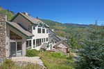 Distinctive Mountain Home with Unforgettable Views  Vail Colorado Vail Rentals by Owner