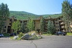 Fantastic Mountain Town Home Vail Colorado Vail Rentals by Owner